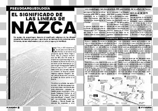 Nazca Lines Nazca Culture Meaning Text PNG