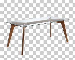 Table Dining Room Kitchen Chair Matbord PNG