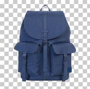 Bag Backpack Herschel Supply Co. Women's Dawson Herschel Supply Co. Iona PNG