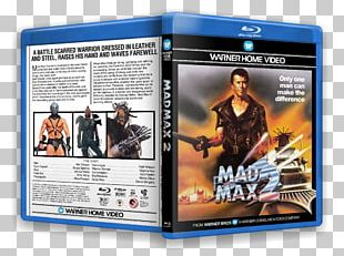 Blu-ray Disc DVD Cover Art YouTube Compact Disc PNG
