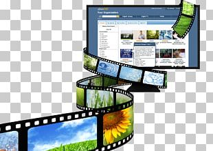 Car Dashcam 1080p Video Cameras Digital Video Recorders PNG