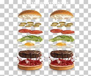 Cheeseburger Whopper Fast Food Veggie Burger Junk Food PNG