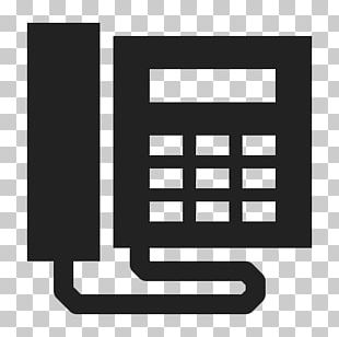 IPhone Computer Icons Telephone Call Home & Business Phones PNG