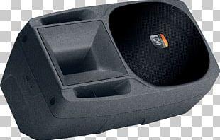 Loudspeaker Enclosure Powered Speakers Audio Power Amplifier Sound Reinforcement System PNG