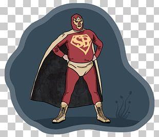 Production Companies Satire United Kingdom Business Superhero PNG
