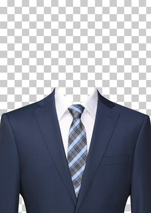 Tuxedo Suit Clothing Lapel Single-breasted PNG
