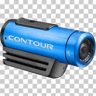 Video Cameras Action Camera GoPro Helmet Camera PNG