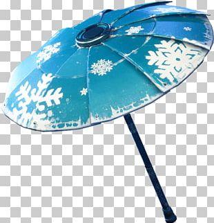 Fortnite Battle Royale Umbrella YouTube Battle Royale Game PNG