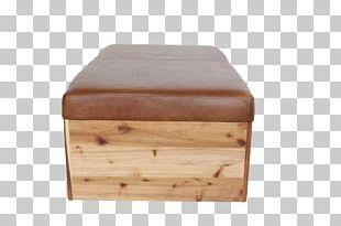 Furniture Wood Foot Rests Drawer /m/083vt PNG