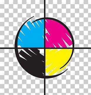 Printing Registration CMYK Color Model Registered Trademark Symbol PNG