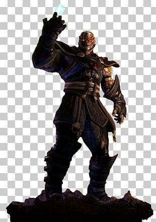 Darkseid PNG Images, Darkseid Clipart Free Download
