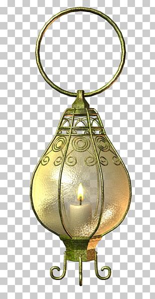 Light Candle Oil Lamp Lantern PNG