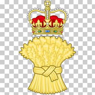 Royal Badges Of England Union Of The Crowns Tudor Rose House Of Tudor PNG