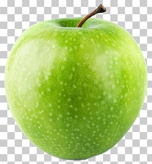 Smoothie Apple PNG