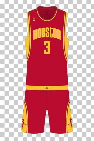 Sports Fan Jersey Houston Rockets Basketball Los Angeles Lakers Minnesota Timberwolves PNG