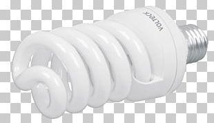 Foco Lighting DIY Store Lamp PNG