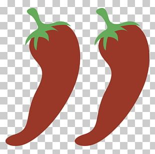 Food Bell Pepper Chili Pepper Vegetable Cayenne Pepper PNG