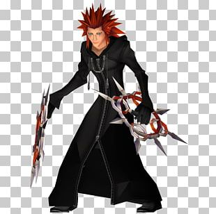 Kingdom Hearts II Kingdom Hearts: Chain Of Memories Kingdom Hearts 358/2 Days Kingdom Hearts HD 1.5 Remix Kingdom Hearts 3D: Dream Drop Distance PNG