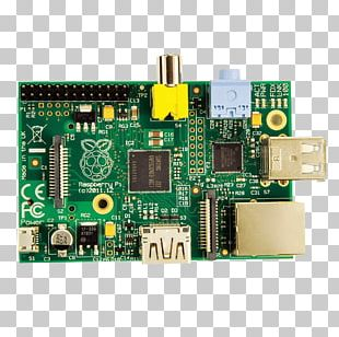 Raspberry Pi 3 General-purpose Input/output Raspbian Linux On Embedded Systems PNG
