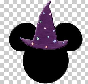 Mickey Mouse Universe Minnie Mouse Epic Mickey 2: The Power Of Two PNG