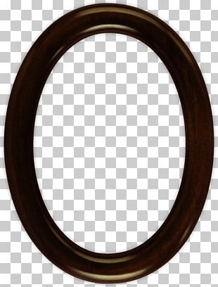 Photographic Filter Amazon.com Wide-angle Lens Camera PNG