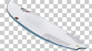 Surfboard Lib Technologies Surfing Snowboarding PNG