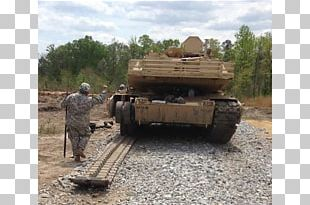 United States Army Armor School Basic Officer Leaders Course M1 Abrams PNG