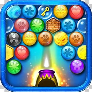 Bubble Shooter Free Bubble Champion Android Jigsaw Puzzles PNG