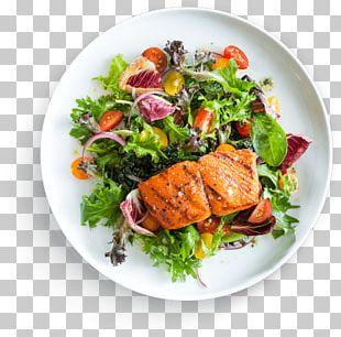 Hamburger Street Food Seafood Fast Food PNG