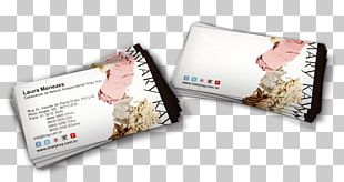 Mary Kay Business Cards LC Printing Solutions Model Cardboard PNG