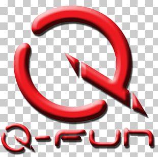 Q-Fun Catanzaro Caraffa Di Catanzaro Laser Tag Game PNG