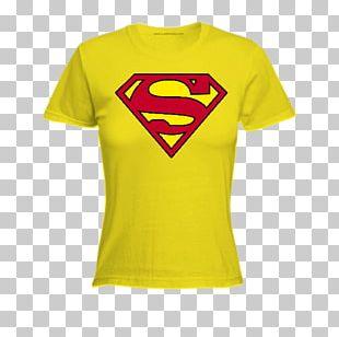 Superman Logo Clark Kent Batman Comics PNG