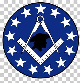3 Percenters Sticker Zazzle Oregon American Revolution PNG
