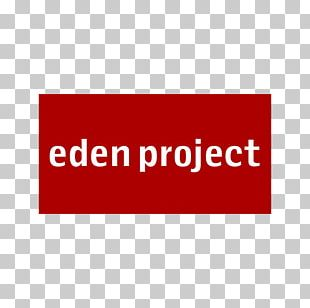 Eden Project Botanical Garden Hotel Tourist Attraction Social Enterprise PNG