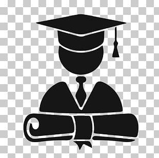 Graduation Ceremony Graduate University Student Academic Degree Education PNG