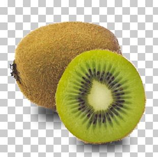 Juice Organic Food Kiwifruit Vegetable PNG