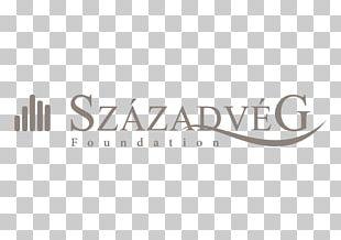 Századvég Foundation Laura Mercier Flawless Skin Face Polish Századvég Gazdaságkutató Zrt. San Rocco Restaurant & Cocktail Bar Cleanser PNG