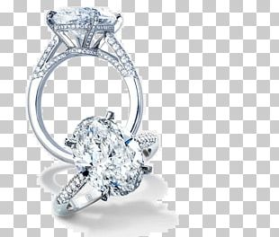 De Boulle Diamond & Jewelry Ring Jewellery Jewelry Design Dallas PNG