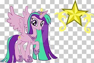 Pony Princess Cadance Princess Celestia Drawing Applejack PNG