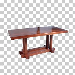 Coffee Tables Rectangle Base Leg PNG
