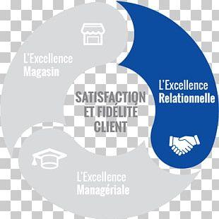 Customer Relationship Management Craft Brand Salesperson PNG