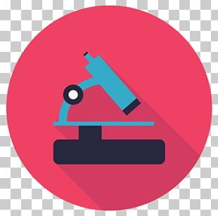 Science Olympiad Microscope Biology Magnification PNG