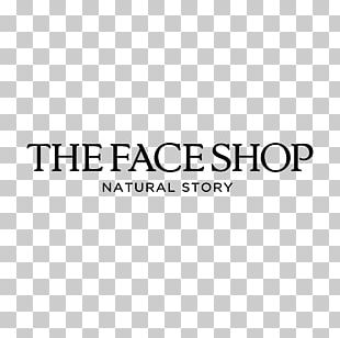 THE FACE SHOP (Nature Collection) TheFaceShop Cosmetics The Body Shop PNG
