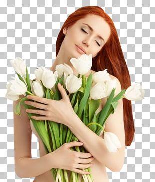 Ural Medical Center International Women's Day Beauty Parlour Depilasyon 8 March PNG