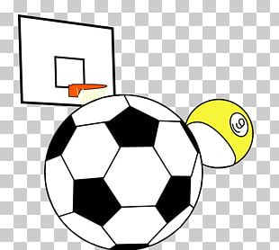 Football Pitch PNG