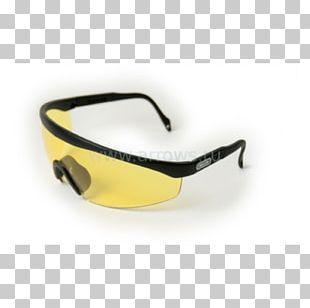 Oregon Goggles Glasses Personal Protective Equipment Visor PNG