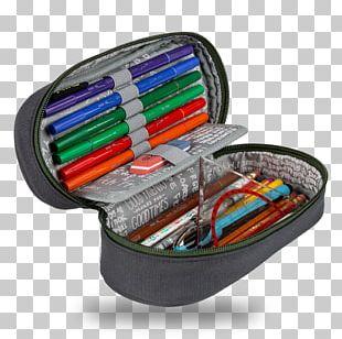 Pen & Pencil Cases Office Supplies Plastic Mechanical Pencil PNG