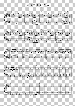 Sheet Music Piano Song Musical Note PNG