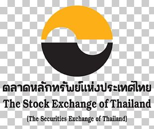 Stock Exchange Of Thailand Business Investment Futures Contract PNG