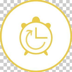 Alarm Clocks Clock PNG